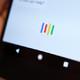 Llega Google Assistant a Latinoamerica.