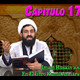 Capitulo 17, Imam Husain a.s en El libro Kamil Az.ziarat, Sheij Qomi, 171022