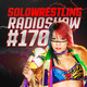 Solowrestling Radio Show 170: The End of an Era