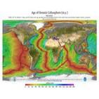 La Teoría de la Tierra en Expansión - Conferencia del Dr. James Maxlow (2005)