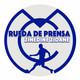 Rueda de Prensa Zinedine Zidane tras el Valencia 2-1 Real Madrid