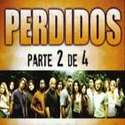 LODE 4x32 especial PERDIDOS – LOST parte 2 de 4