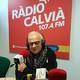 Hoy en Calvianers...Bernat Carrot