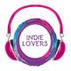 Indie Lovers #59 - BAM & Viva Suecia