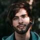 #4 - Andrés Navas, el último emo