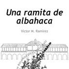 Víctor M. Ramírez - ¿Cómo era Bolaños de Calatrava en el siglo XVII? - ACYD JEYMA