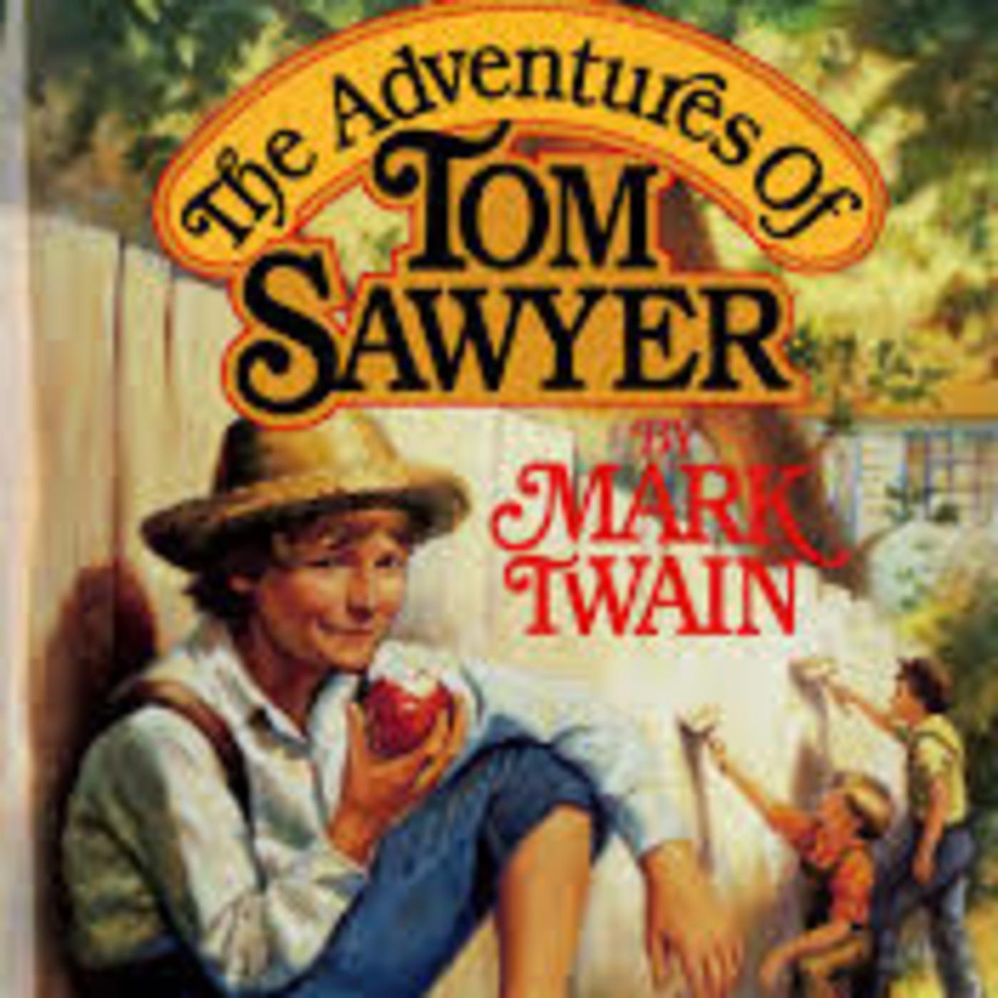 la tom sawyer Tom sawyer's bar & grill, la crosse: see 57 unbiased reviews of tom sawyer's bar & grill, rated 4 of 5 on tripadvisor and ranked #40 of 204 restaurants in la.