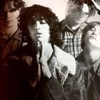 Programa 244 - Antes del Britpop + The Verve