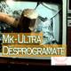 Conexiones: MK Ultra: Desprogramate [Pt3]