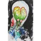 El Abrazo del Oso - Tim Burton y las invasiones extraterrestres (Programa 15-01-12)