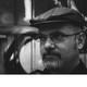 Carlos Gil Bellosta (eBay, Datanalytics) I Parte