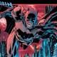 Crisis en Podcast Infinitos 2: All-Star Batman