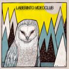 Laberinto Videoclub (Radio) Episodio 101 - Epoca 6
