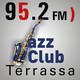 Jazz Club 16-03-2018 - Amb Pau Bombardó i Myriam Swanson