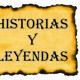 Historias y Leyendas 19-08-17