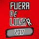 Fuera de Lugar - segunda temporada - programa 17- 21de julio - 221 radio