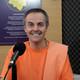 Bhagavad Gita Cap. 5 Verso 22 - YOGA, UN CAMINO HACIA LA PAZ
