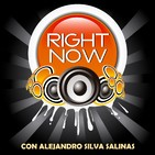 Right Now 11
