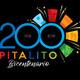 Convocatoria afiche oficial Bicentenario de Pitalito