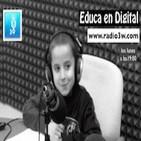ScolarTic una red social para docentes y Blogs, espacios para la enseñanza y divulgación-Radio3w