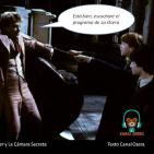 Osera Radio 109 Harry Potter La Camara Secreta