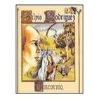 Por quien merece amor 01 (Unicornio) Silvio Rodriguez