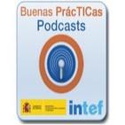 Las TIC en El Lloreu