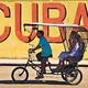 El Baltador del jueves, 23 de noviembre: Cuba
