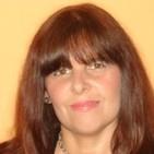 Columna de la CPN Mónica Ortolani - Nuevas oportunidades que brinda el mundo