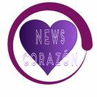 Crónica Rosa: La operación de Leticia Sabater