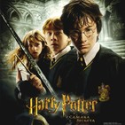 1x02 Harry Potter y la Cámara Secreta