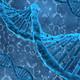 Historia de la Ciencia: Cual es el Secreto de la Vida? #documental #podcast #ciencia #tecnologia
