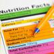 01_Cómo leer las etiquetas de los alimentos