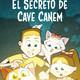 10º audio El secreto de cave canem. La biblioteca