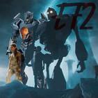 E72: Raider Pacific One