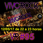 Vivo Rock_Promo Programa #095_Temporada 3_12/05/2017