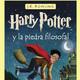 Harry Potter y La Piedra Filosofal 2