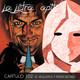 Laletracapital podcast (OMC radio) - capítulo 102 - de vaqueros y predicadores