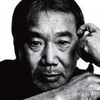 Programa 74. Haruki Murakami