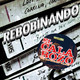 El Calabozo - Entrevista con Jose Fernández, director de Rebobinando (2017)