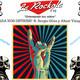 La Rockola #19: ¡NADA NOS DETIENE! ft. Matute
