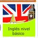 Inglés para principiantes 043