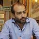 #Entrevista Jonathan Thea Precandidato Diputado Ciudad Ahora Buenos Aires CABA Unidad Porteña