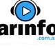Urbanos Radio Arinfo: La actualidad de la ingeniería en la Argentina