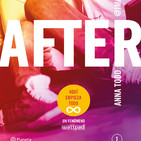 'After' de ANNA TODD (Ainhoa, 4D)