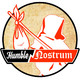 Humble Nostrum 1x16 Strategy Simulator