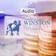 Winston Capital Advisors 22 11 17