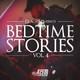 DJ Acece - Bedtime Stories vol.4
