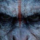 Visión Friki Podcast 15 - El planeta de los simios (Saga moderna y Tim Burton)