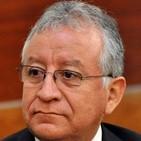 WFM 100.1 Raymundo Tenorio, experto en temas económicos